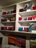 Pop-Up Gallery Ottawa Opening Night-4