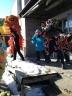 CNY Parade-10