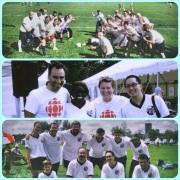 CKCU CBC Community Cup Instax Collage