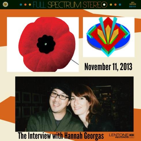 WW Nov 11 Vinyl Blog