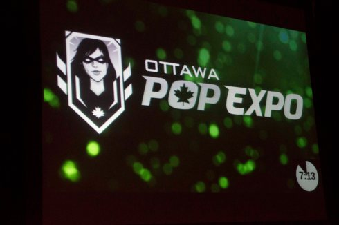 Ottawa Pop Expo Sunday-1