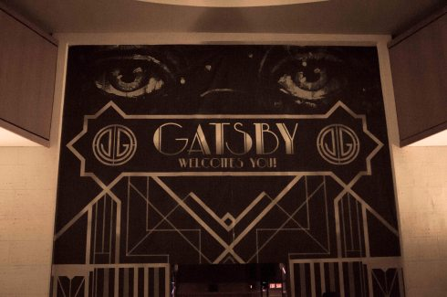 National Capital Gatsby New Years Ball-14