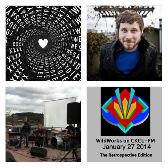 WildWorks January 27, 2014-1
