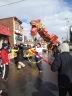 Ottawa Chinatown Lunar New Year Parade 2014 5