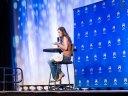 Ottawa Comiccon 2014 Fujifilm-2