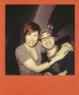 With Amanda Putz Impossible