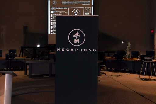 Megaphono Launch_Main-1