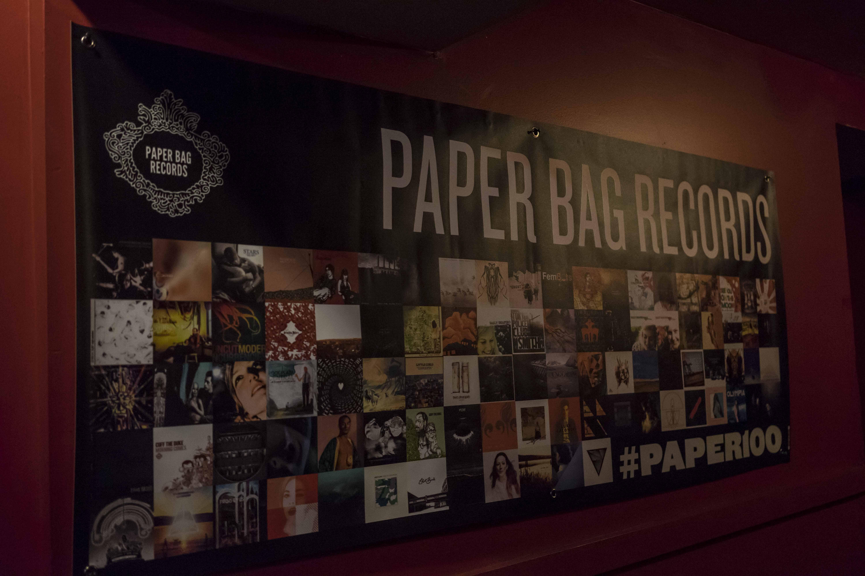 Paper 100 Main