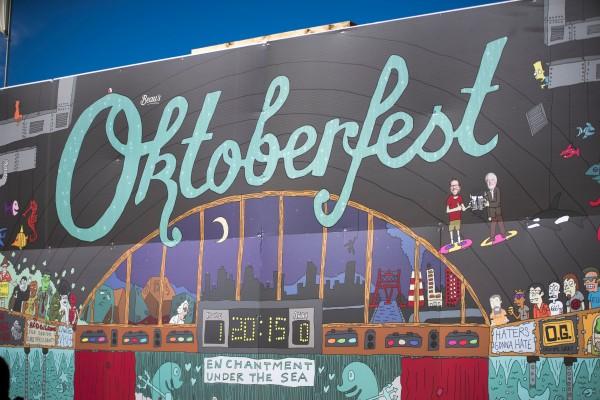 Beau's Oktoberfest 2015 Main-1