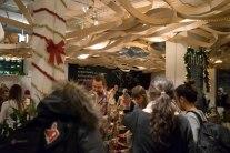 HUB Ottawa Holiday Market-1