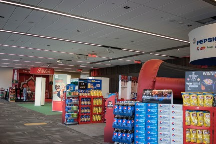 Loblaw NKO Shaw Centre CNY-7
