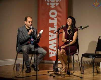 Canada Reads All In A Day-3