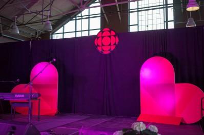 CBC Ottawa heartmyYOW Music Celebration-1