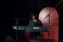 CBC Ottawa heartmyYOW Music Celebration-11