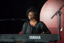 CBC Ottawa heartmyYOW Music Celebration-12