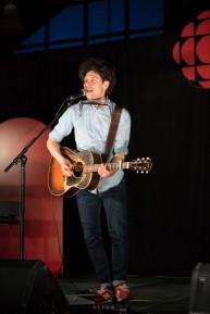 CBC Ottawa heartmyYOW Music Celebration-16