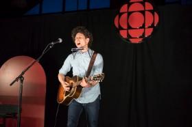 CBC Ottawa heartmyYOW Music Celebration-18