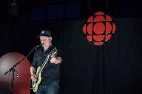 CBC Ottawa heartmyYOW Music Celebration-19