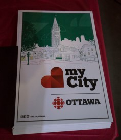 CBC Ottawa heartmyYOW Music Celebration-2