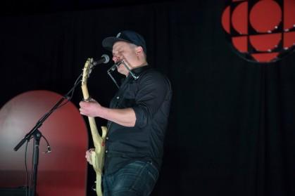 CBC Ottawa heartmyYOW Music Celebration-21