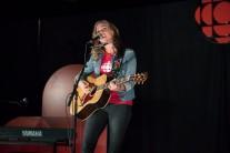 CBC Ottawa heartmyYOW Music Celebration-23