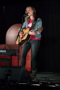 CBC Ottawa heartmyYOW Music Celebration-24