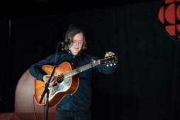 CBC Ottawa heartmyYOW Music Celebration-28