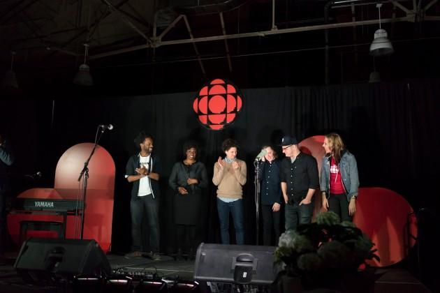 CBC Ottawa heartmyYOW Music Celebration-30