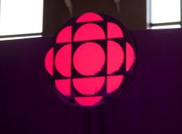 CBC Ottawa heartmyYOW Music Celebration-4