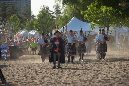 2016 Ottawa Dragon Boat Festival-1