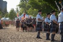 2016 Ottawa Dragon Boat Festival-3