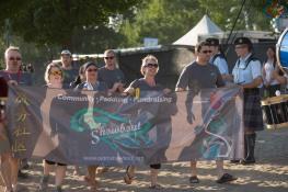 2016 Ottawa Dragon Boat Festival-4