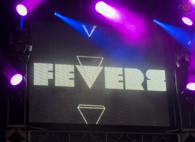 Fevers at Glow Fair-5