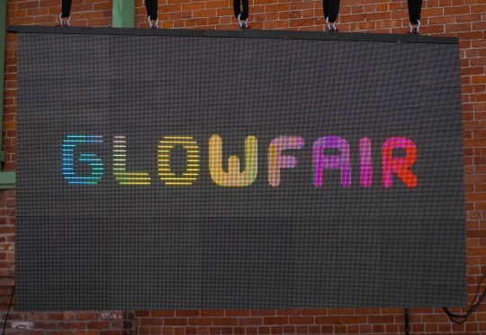 Glow Fair Saturday Main-1