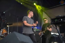 Young Empires at ODBF-6