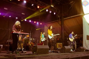 motel-raphael-at-beaus-oktoberfest-14